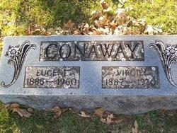 Virgie M. <i>Gibbs</i> Conaway