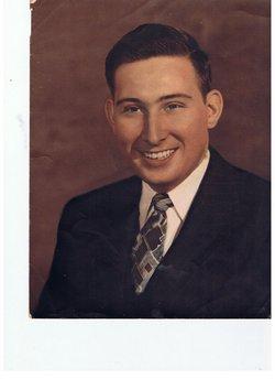 Abner Garrett Jennings, Jr
