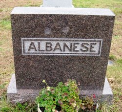 Gloria <i>Bibbo</i> Albanese