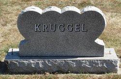 Hannah Kruggel