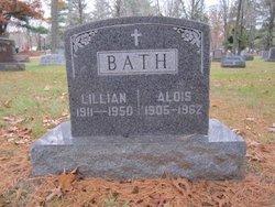 Alois Bath