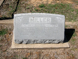 Thomas P Miller