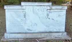 Albert Alfred Flaccoe