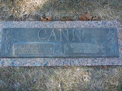 Virginia D. Cann