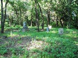 Brown Springs Cemetery