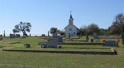 Dessau Lutheran Cemetery
