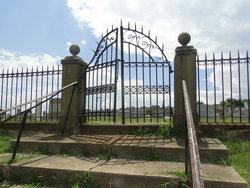 Riga Kurlander Verein Cemetery