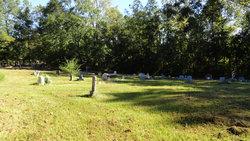 Roxie First Baptist Church Cemetery