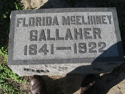 Florida <i>McElhiney</i> Gallaher