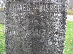 James Bisbee