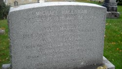 Thomas Halloran