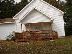 Mount Pleasant Primitive Baptist Church Cemetery