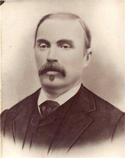 Lewis Bartholomew Bracewell