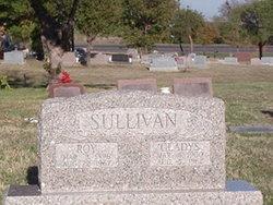 Gladys <i>Grossman</i> Sullivan