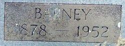 Henry Barney Lipsmeyer