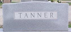 John Porter Hump Tanner