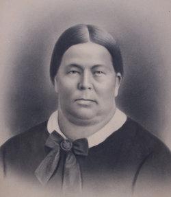 Anna Barbara Zaugg