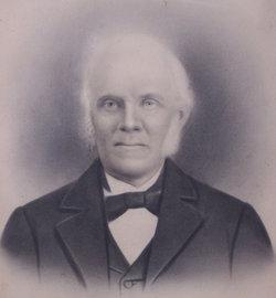 Jacob Zaugg