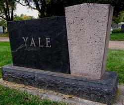 Charles Yale Ambrose