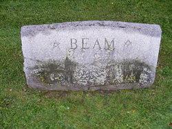 Andrew C. Beam