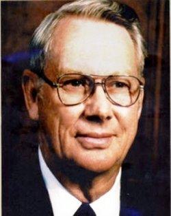 Dr Wilmer Webster Tanner