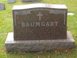 Johanna Hanora <i>Murphy</i> Baumgart