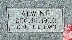 Alwine Henrietta <i>Kettler</i> Boenker