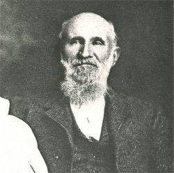 Daniel Reed Ammerman