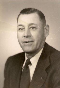 Pvt Edward Eddie Lessert