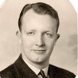 Sherman Clark Payne