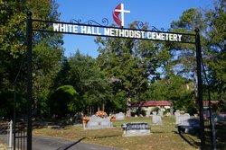 White Hall United Methodist Church Cemetery