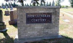 Buffalo Lake Cemetery