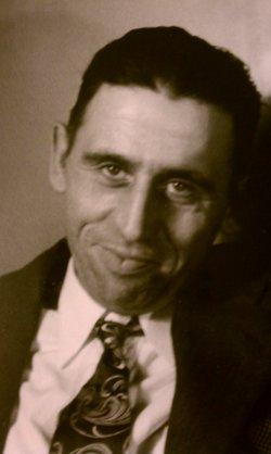 Lawrence Robert Jim Evans