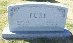 Laura Lee <i>Anderson</i> Furr