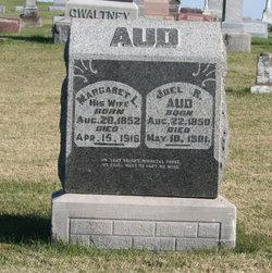 Joel R. Aud