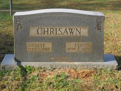 Charles Cleveland Chrisawn