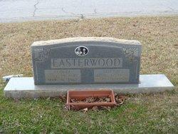 George Easterwood