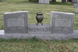 Charlie W. Reynolds