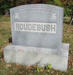 James Anderson Roudebush