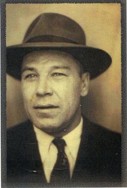Chester J. Maxinoski