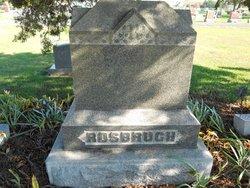 Enos I. Rosbrugh