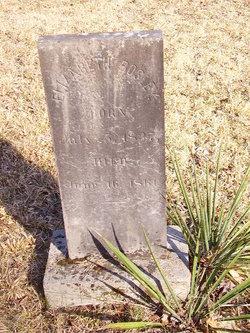 Elizabeth A. Bosley