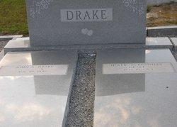Hollie A <i>Brantley</i> Drake