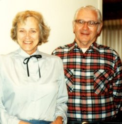 Sarah Elizabeth <i>Byrd</i> Baldwin