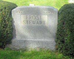 Liza S Frost
