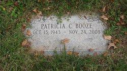 Patricia <i>Craft</i> Booze