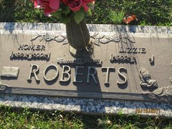 Homer Roberts, Sr