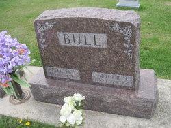 Arthur H Bull