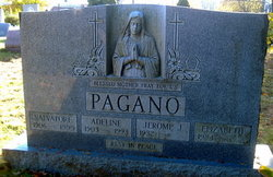 Adeline Pagano