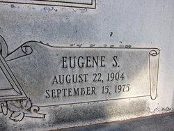 Eugene S. Martin